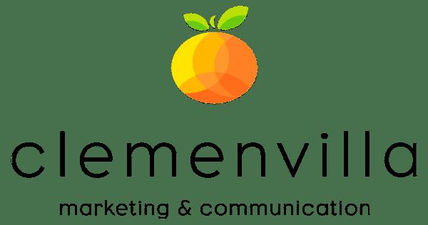 logo-clemenvilla